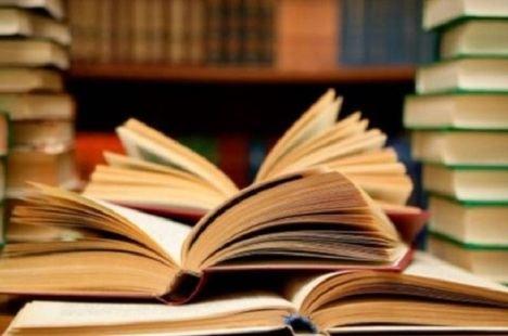 10 libros imprescindibles de No Ficción de 2019