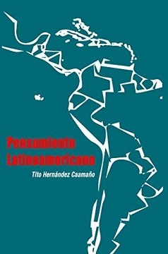 La idiosincrasia latinoamericana reunida en un libro absorbente