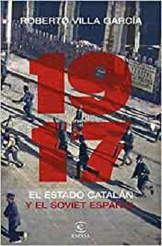 El investigador Roberto Villa García publica su estudio
