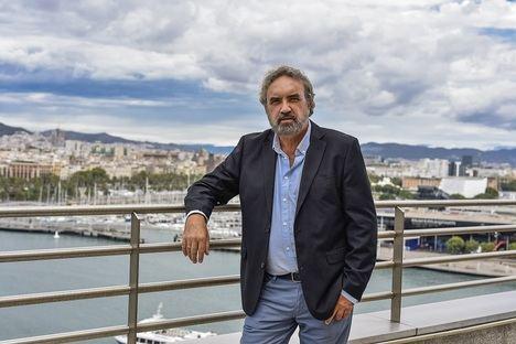 Manuel Moyano se hace con el XVI Premio Eurostars Hotels Narrativa de Viajes