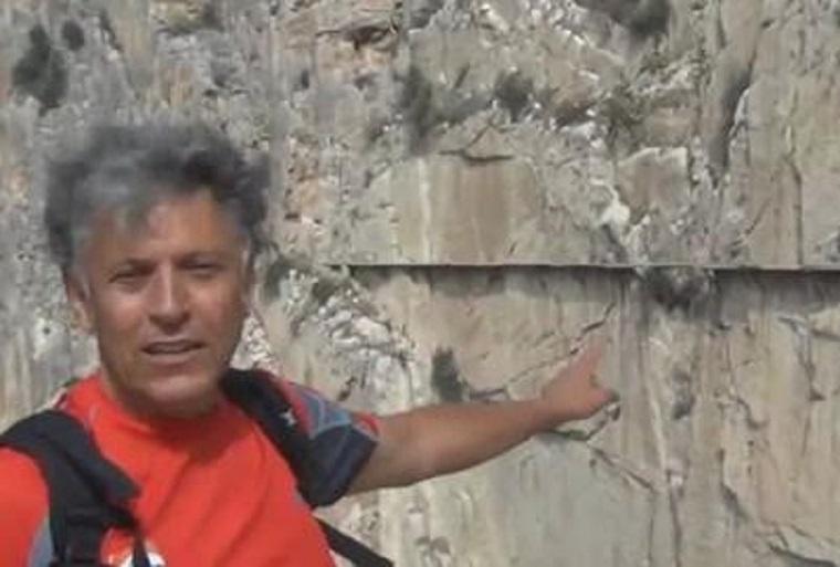 Alfredo Merino