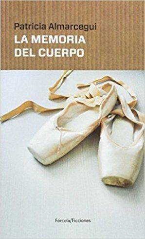 Patricia Almarcegui, \'La memoria del cuerpo\': El viaje del alma a través de los gestos, la música y el cuerpo