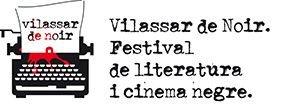 Vilassar de Noir.  2ª edició del Festival de literatura i cinema negre