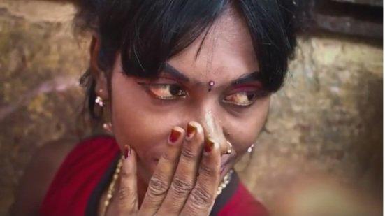 \'Mujer: todos somos una\', mirada hacia la discriminación, violencia de género y persecución que sufren millones de mujeres y niñas en todo el mundo