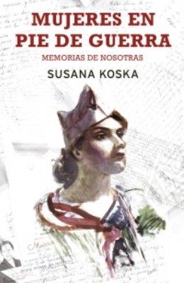Susana Koska publica \