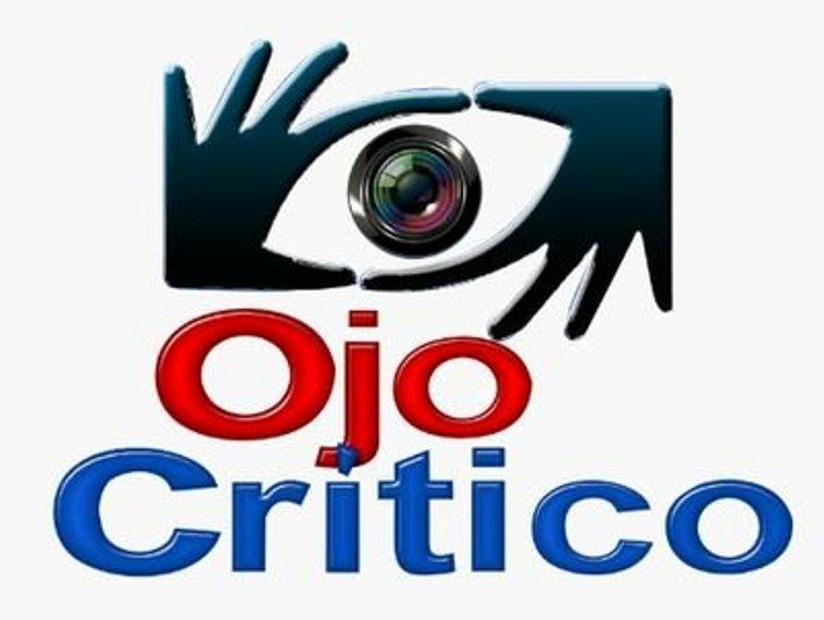 El próximo 11 de diciembre se falla el Premio El Ojo Crítico de Narrativa 2017