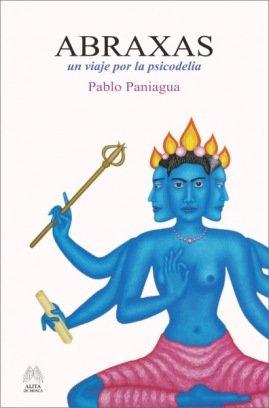 Pablo Paniagua regala su eBook \