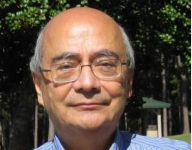 El hispanista Henry Kamen publica