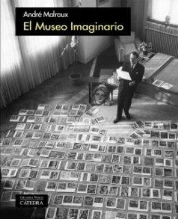 El museo imaginario