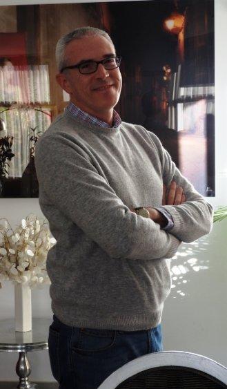 Emilio Lara