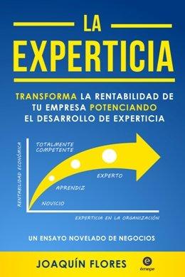 \'La Experticia\',  buscando el éxito empresarial