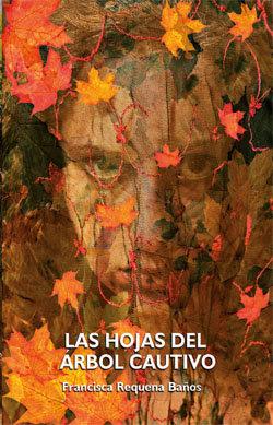 Francisca Requena Baños publica la novela