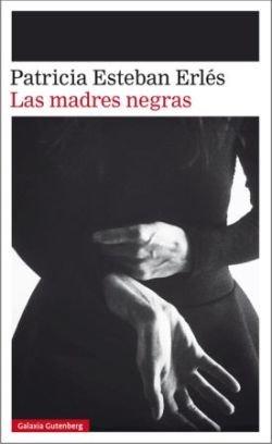 Se publica la obra ganadora del IV Premio Dos Passos, \'Las madres negras\'