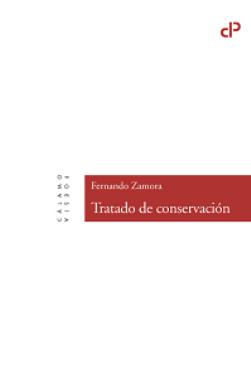 El nuevo poemario de Fernando Zamora ahonda en su literatura despojada y cómplice dirigida a los lectores más inquietos y soñadores