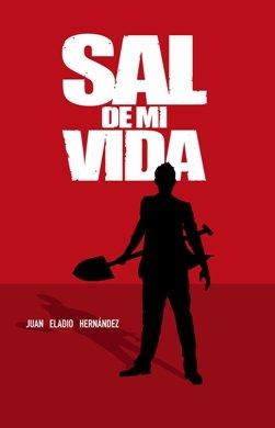 \'Sal de mi vida\', una novela de humor inmortal