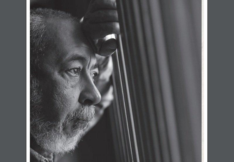 Regresa el escritor cubano Leonardo Padura con su detective más querido, Mario Conde