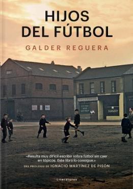 El fútbol es pasión, una fuerza que reúne familias y trasciende en el tiempo