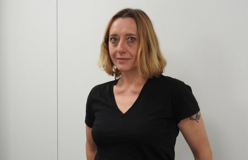 Virginie Despentes por partida doble, termina la trilogía