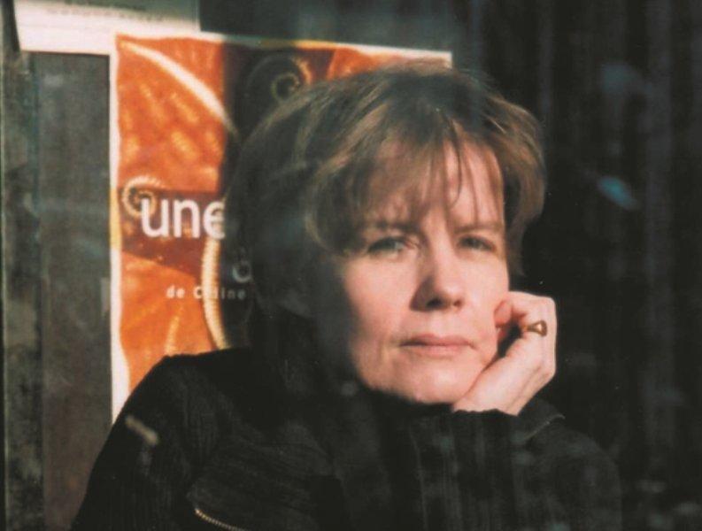 Fred Vargas, la gran dama de la novela policíaca francesa, publica su nueva obra \'Cuando sale la reclusa\'