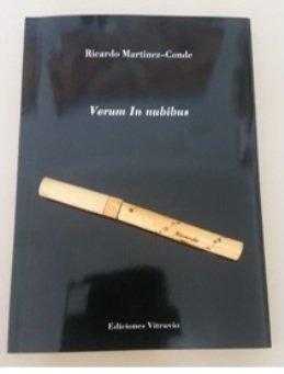 Ricardo Martínez-Conde: