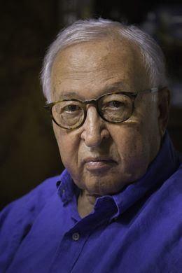 El colaborador de Diariocrítico Gabriel Elorriaga gana el Premio Camilo José Cela de Periodismo