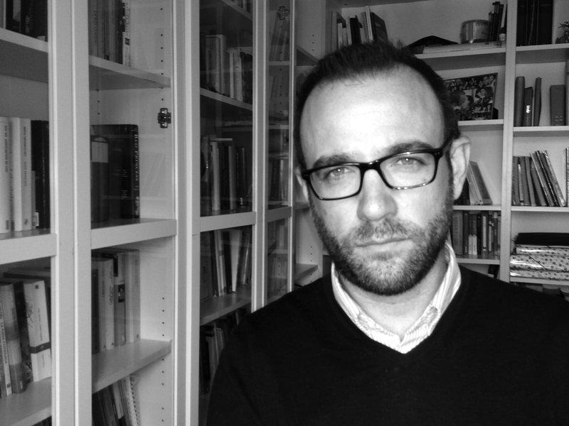 """Manuel Calvo: """"La nueva era digital nos convertirá en seres transhumanos, más allá del superhombre de Nietzsche"""""""