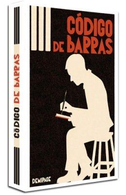¿Literatura en la cárcel? Por supuesto,