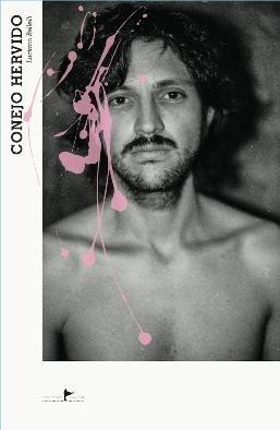 Luciano Bellelli presenta su tercera novela \