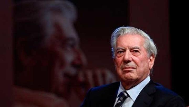 Sobre Vargas Llosa y cómo las feministas van a terminar con la Literatura