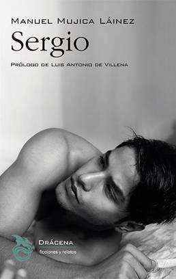 \'Sergio\', la novela inédita en España de Manuel Mujica Láinez sobre la belleza y sus peligros