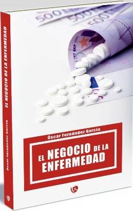 ¿Sabes que España es el segundo país del mundo más consumidor de medicamentos?