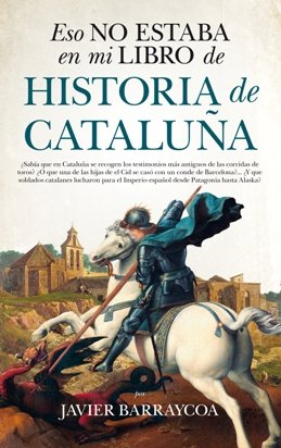 Del desprecio a la barratina al amor a los toros: La verdadera historia del pueblo que fundó El Real Madrid