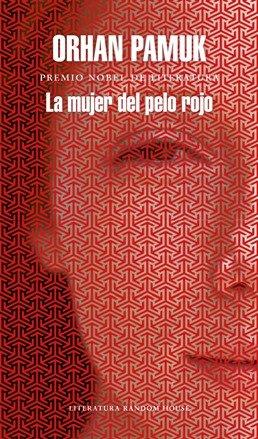 El Premio Nobel de Literatura Orhan Pamuk presenta su nueva novela,