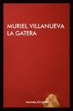 Muriel Villanueva presenta la traducción al castellano de su novela