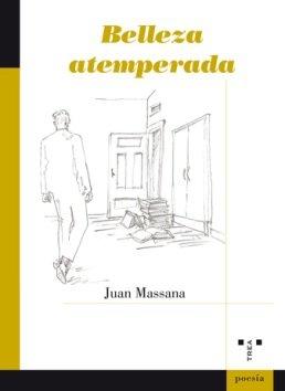 Juan Massana: \