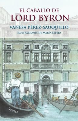 Vanesa Pérez-Sauquillo, \