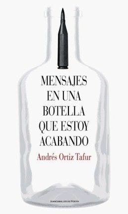 Mensajes en una botella que estoy acabando