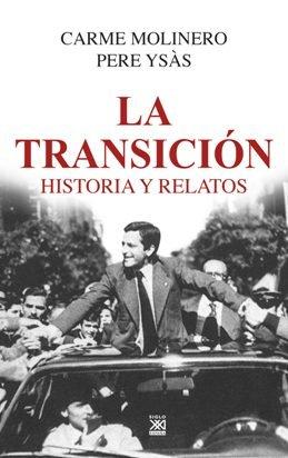 La Transición: historias y relatos
