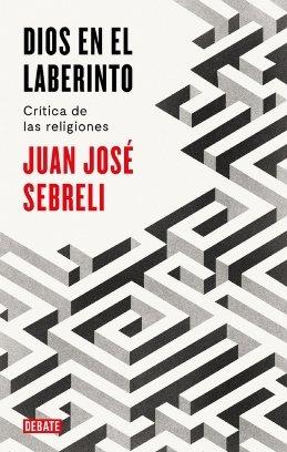 Juan José Sebreli: \