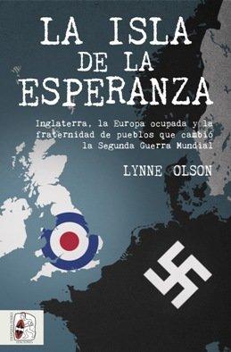 \'La isla de la esperanza\', fraternidad europea contra el nazismo