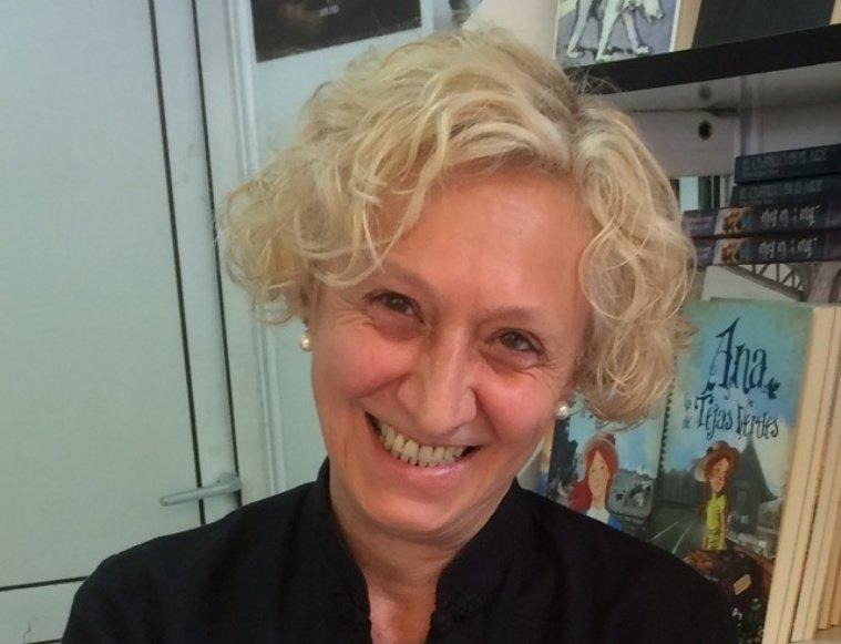 'Sacerdotas. La mujer en las diferentes liturgias y religiones' de Yolanda Alba, una interesante reflexión sobre el futuro papel de la mujer en las distintas religiones