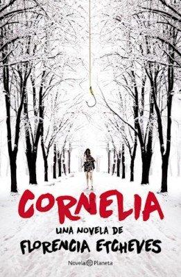 \'Cornelia\', la novela negra que denuncia la trata de blancas