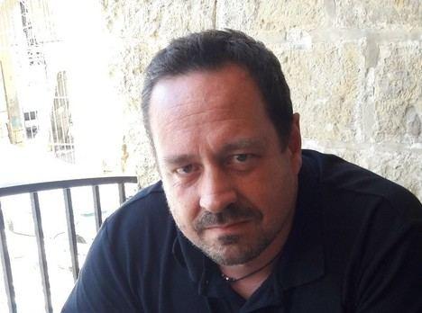 """Pedro Santamaría: """"La corrupción era un mal endémico de la sociedad romana"""""""
