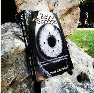 \'Reino de Sombras\', una novela sobre el escándalo de la pederastia en España
