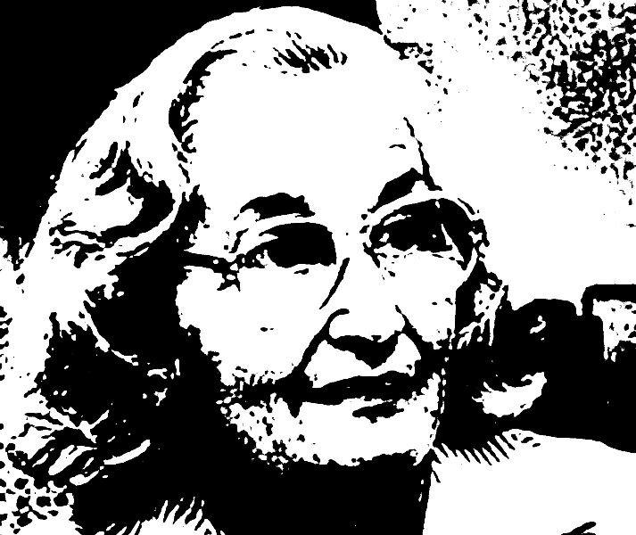 Se publica \'El orden del homenaje\', los ensayos de Fina García Marruz
