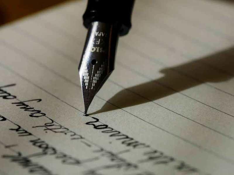 La VIU apuesta por los futuros escritores en su II Encuentro con Expertos