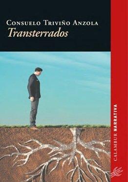 \'Transterrados\': la inmigración latinoamericana en España