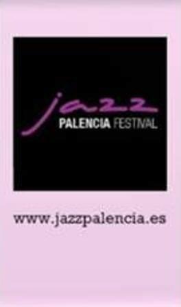 Más de setenta originales compiten por el II Premio \'Ramos Ópticos\' al mejor relato sobre jazz