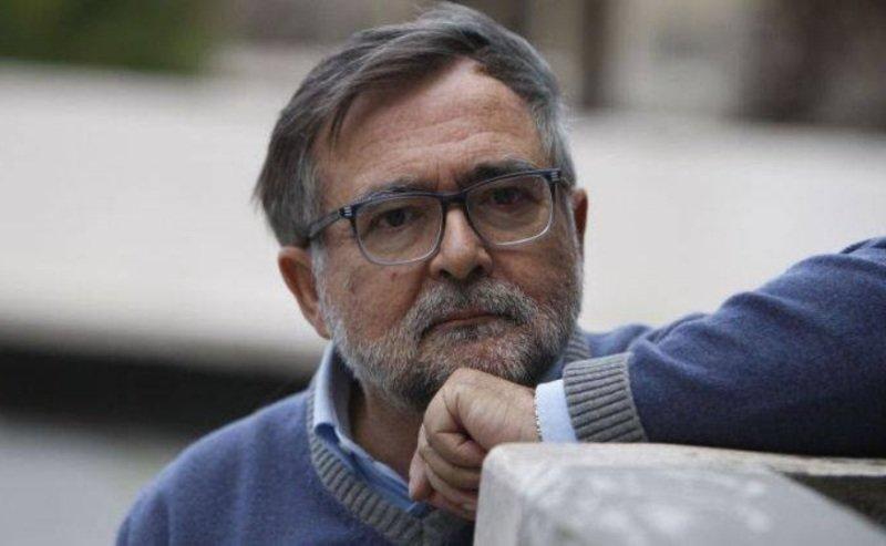 'El milagro del Prado', la polémica evacuación de las obras del Museo del Prado durante la guerra civil, de José Calvo Poyato