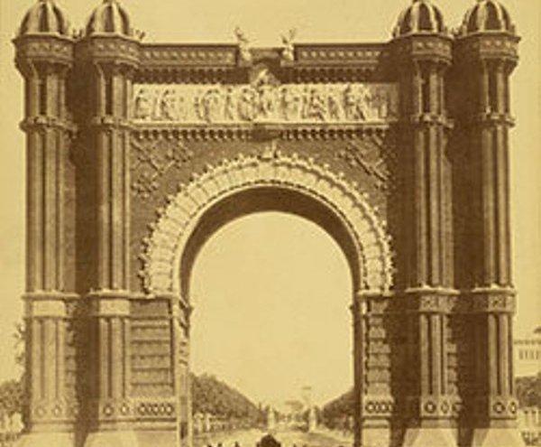 El poder contra el PSOE en el verano de 1888